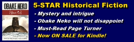 5-STAR Historical Fiction